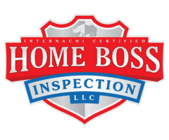Home Boss Inspection of Mobile County Alabama